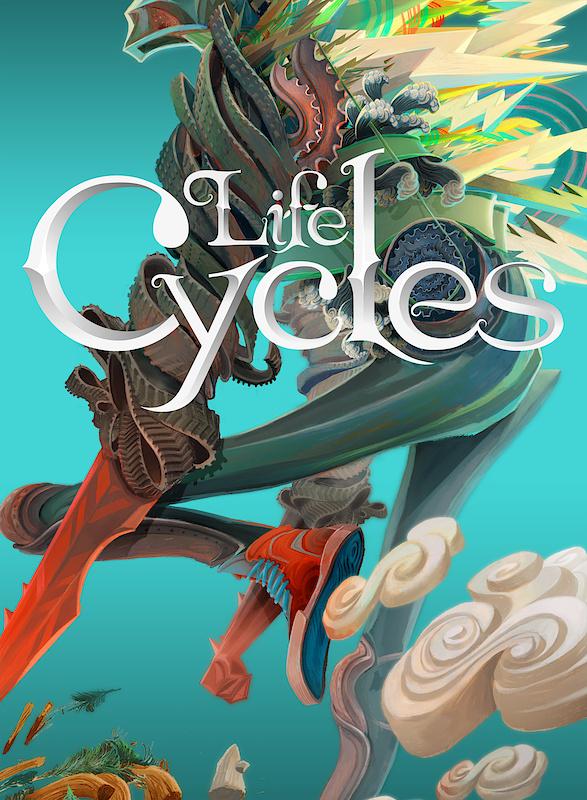 Life Cycles / Life Cycles