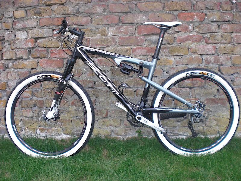http://lp1.pinkbike.com/p4pb5437503/p4pb5437503.jpg