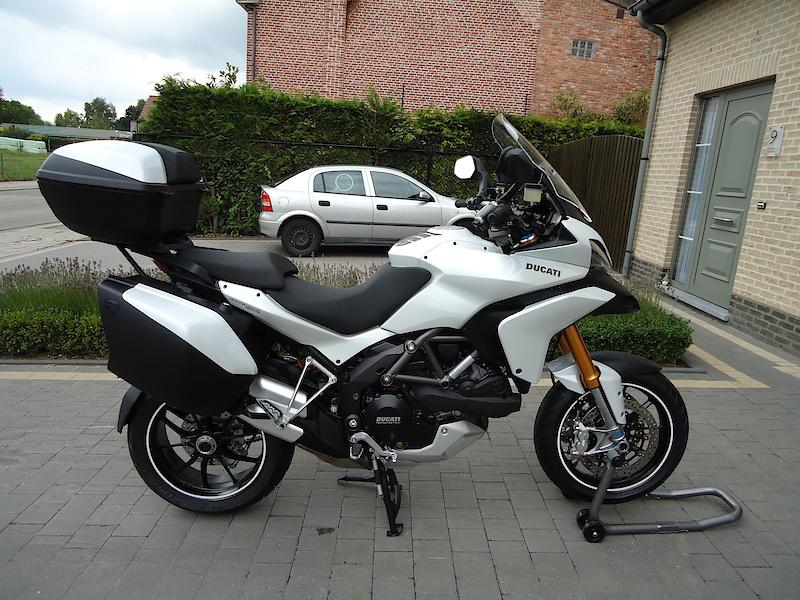 http://lp1.pinkbike.com/p4pb5441434/p4pb5441434.jpg