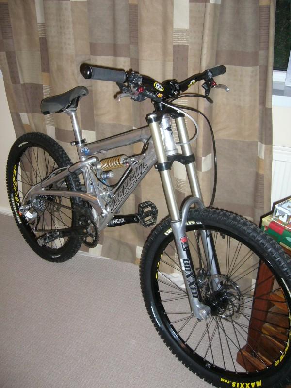 mountin biking  - Page 2 Pbpic2807420
